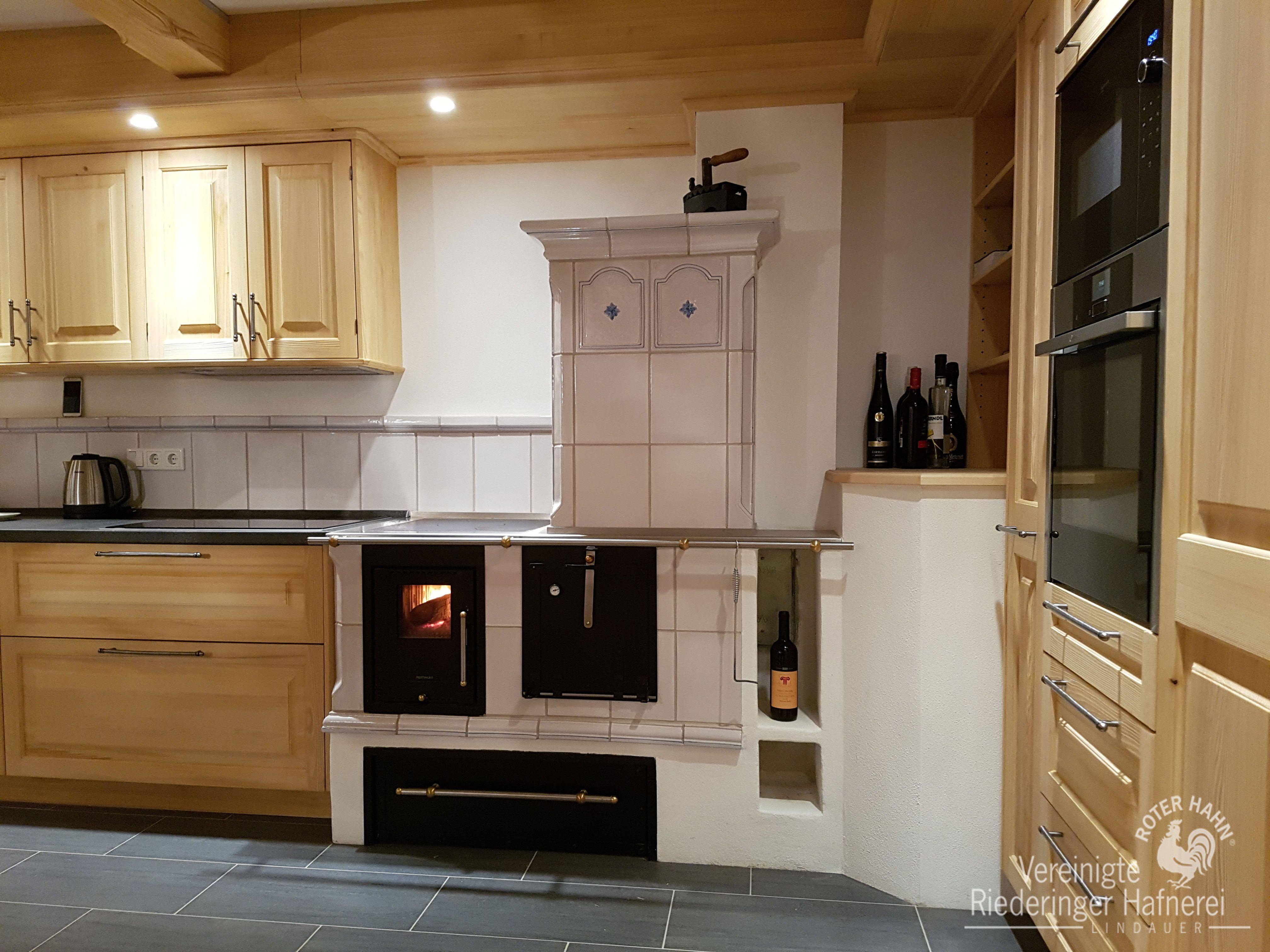 Tiba Outdoor Küchen : Holzherd küche alter holzherd wohnen und garten foto holzofen herd