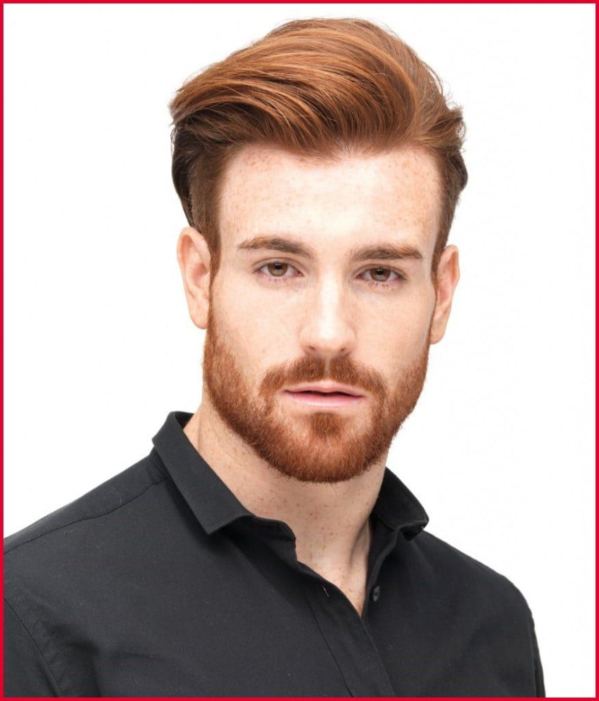 Hairstyles For Boys Silky Hair Mens Hairstyles Boy Hairstyles Mens Hairstyles Short