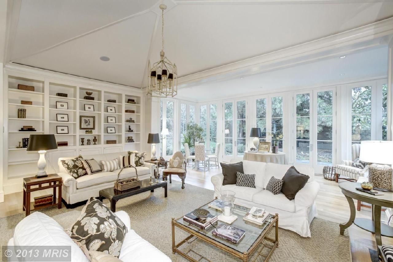 Historic williamsaddison house decor u design pinterest bath