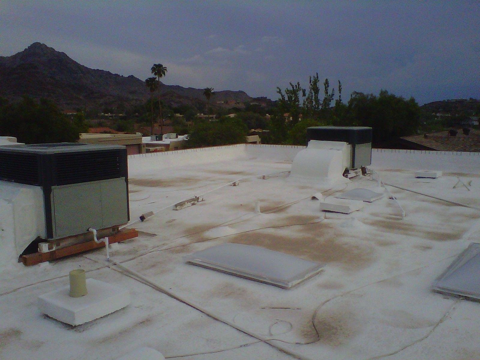 AIR CONDITIONING AC REPAIR AC REPAIR 6238068772