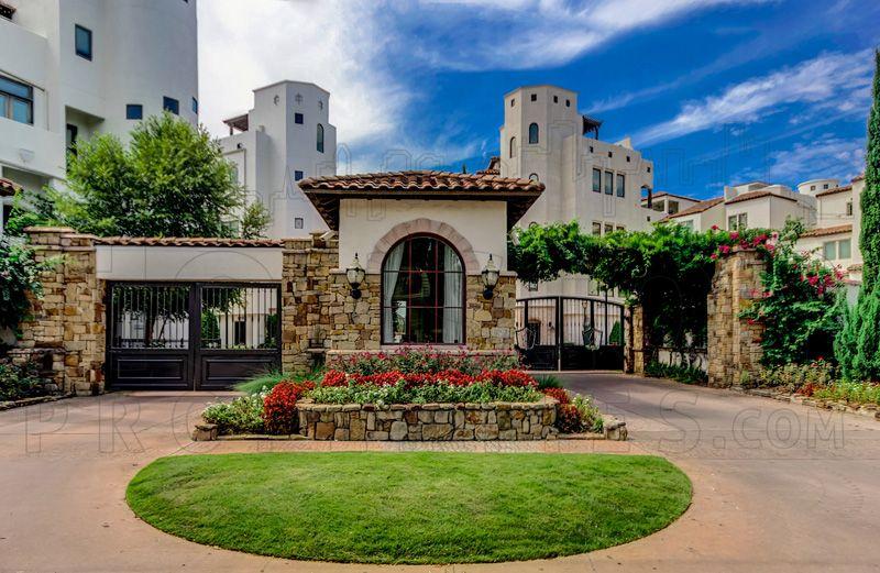 Nice Luxury Houston Homes For Lease Http://www.houstonproperties.com/homes