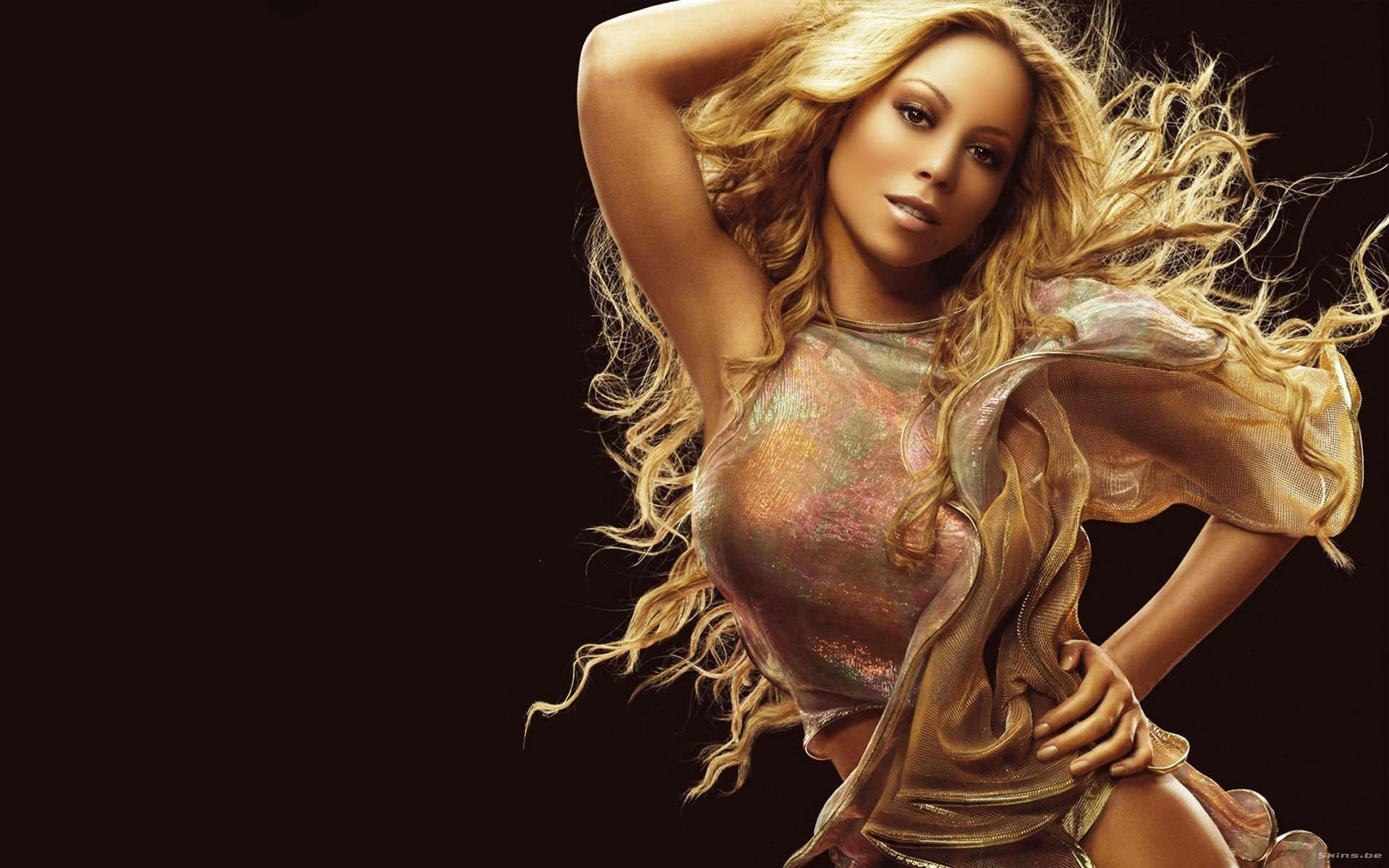 Free Computer Wallpaper For Mariah Carey Mariah Carey Mariah The Emancipation Of Mimi