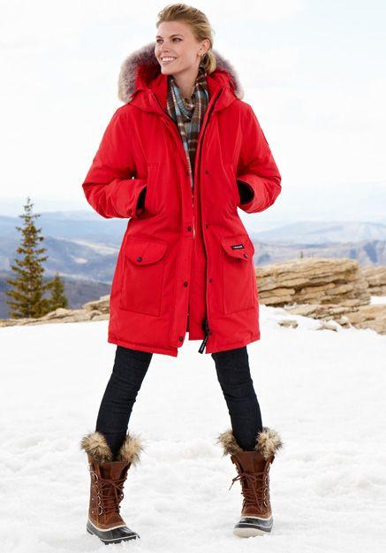 Canada Goose Designer Shops Gorsuch Canadagoose Cz Tf Cheap Canada Goose Just Need 179 75 Save Up Fashion Weird Fashion Fashion Lookbook