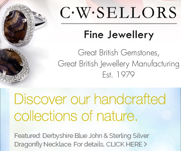 #CWsellors jewellers Coupons –   Save 5% OFF + FREE GIFTS on #luxuryjewellery & #watches   http://www.ukcouponsvouchers.com/coupons/cw-sellors-jewellers-coupons-save-5-off-free-gifts/