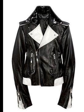 the_leather_biker_jacket_mode_large_qualite_uk.jpg (274×365)