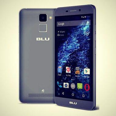 BLU launches Life Mark smartphone for ₹8,999 #sydney sydneys.news