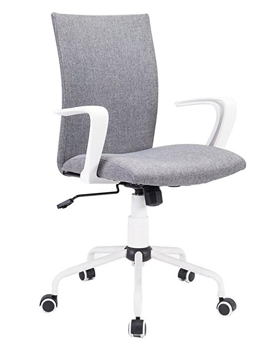 2850457cc2fe Task Chair | AeroPay Office | Computer desk chair, Home office ...
