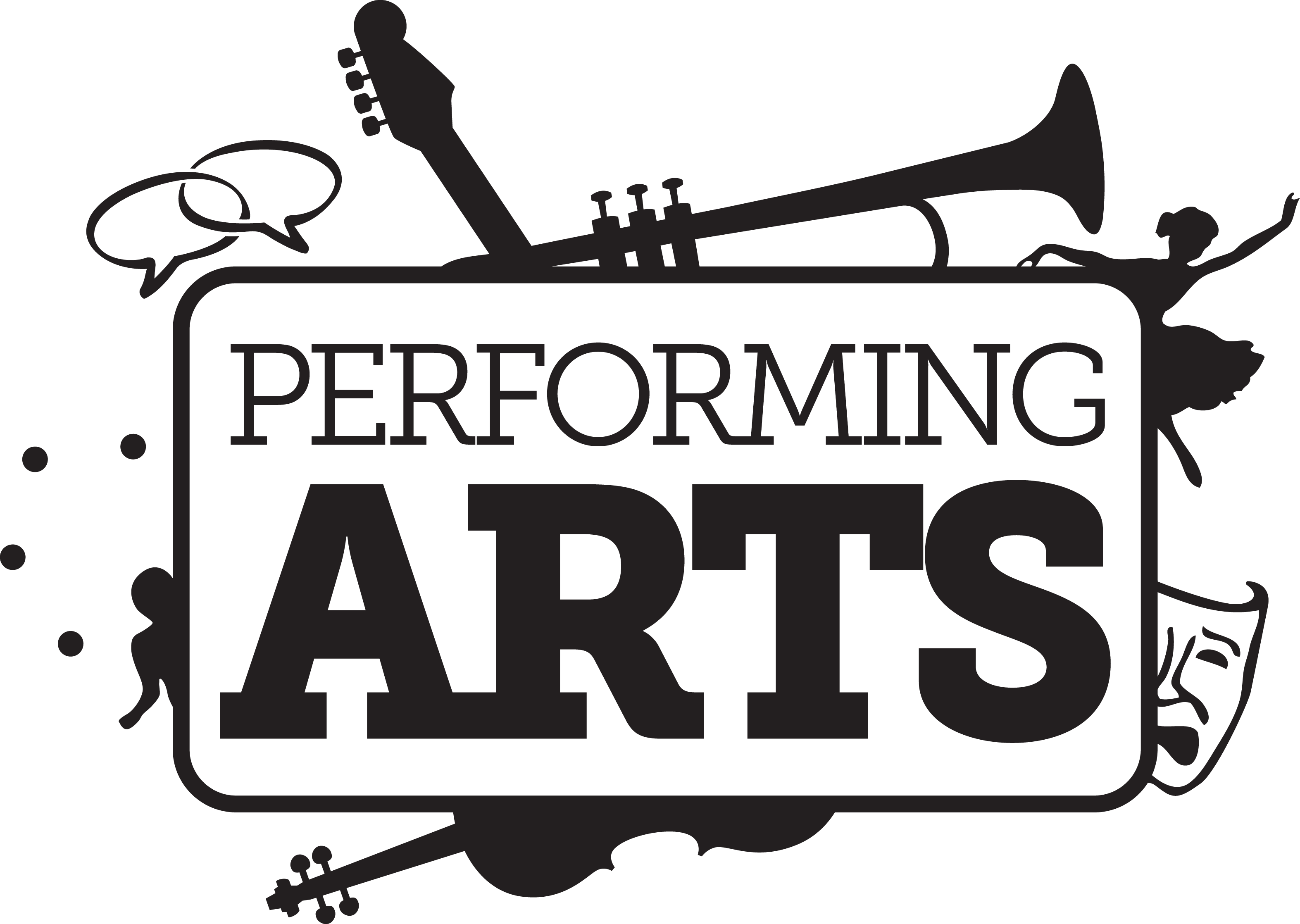 music-clipart-performing-art-7.png (3146×2236