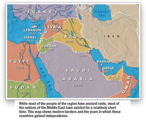 bible times map  amazing story fulfillment of bible prophecy
