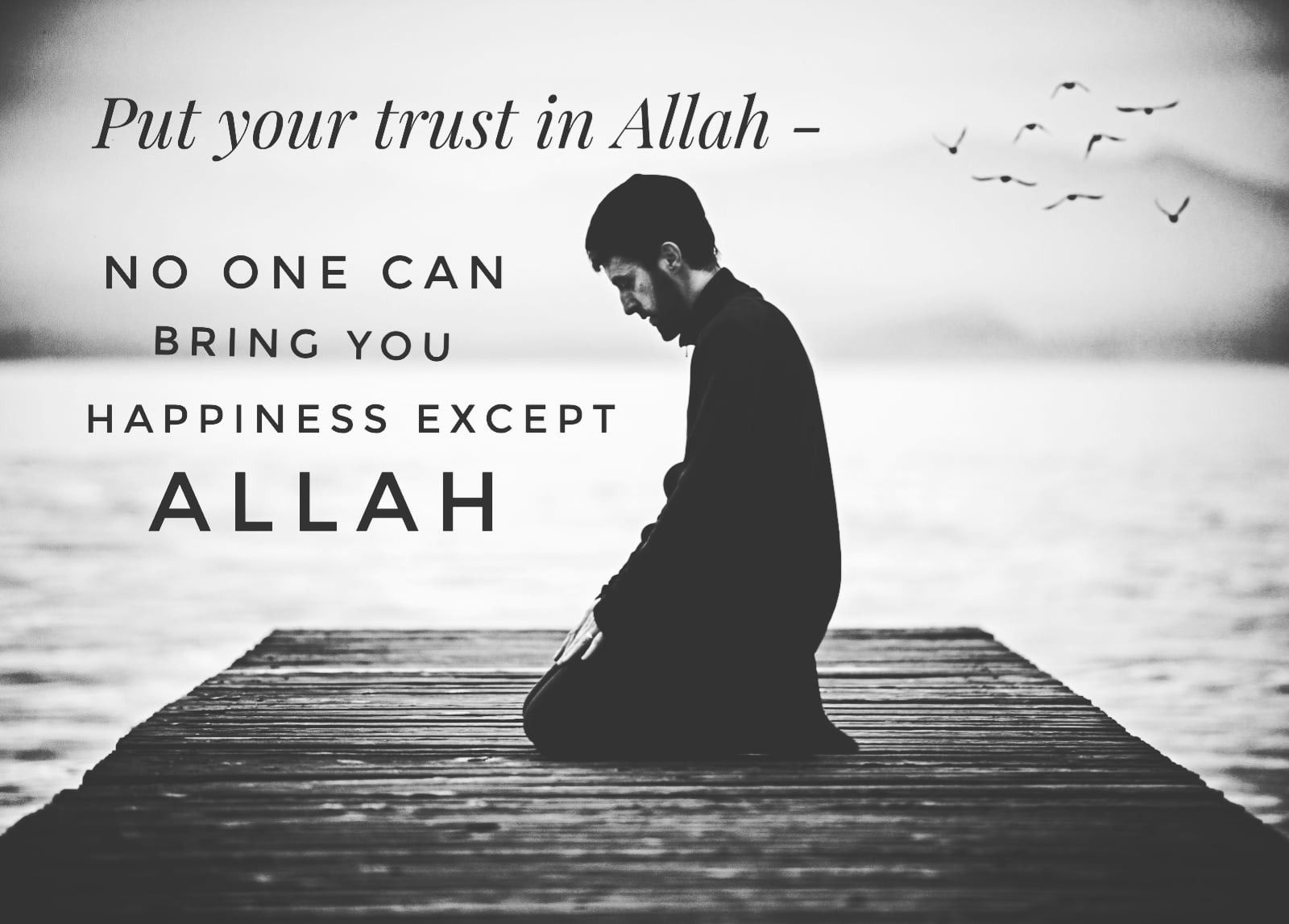 Pin By Gulshan Chikoo On Islamic Quotes Islamic Quotes Movie Posters Fictional Characters
