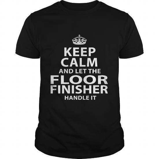 FLOOR-FINISHER - #pink tee #sweater. LOWEST PRICE => https://www.sunfrog.com/LifeStyle/FLOOR-FINISHER-118324468-Black-Guys.html?68278