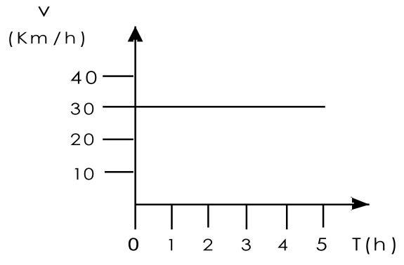 Ananálisis Gráfico Para Qué Estudiar El Análisis Gráfico Dice Un Viejo Proverbio Chino Que Una Imagen Va Proverbios Chinos Proverbios Graficos