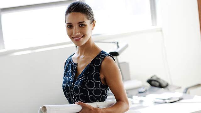 10 Consejos para el éxito de Gestión de Proyectos http://empresarial.larevista.in/2015/07/01/10-consejos-para-el-exito-de-gestion-de-proyectos/