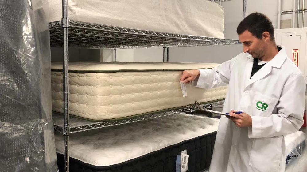 Best Mattresses of 2020 Best mattress, Mattress