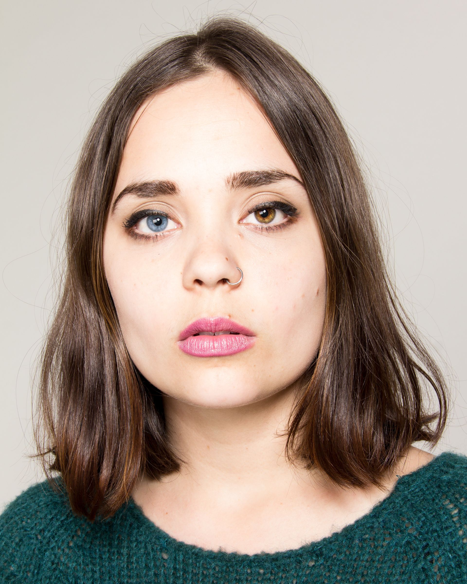 Quicklist 57 Beautiful Russian Women