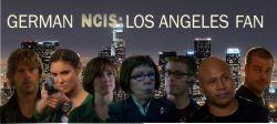 wikiDeeks   Marty Deeks   NCIS: LOS ANGELES