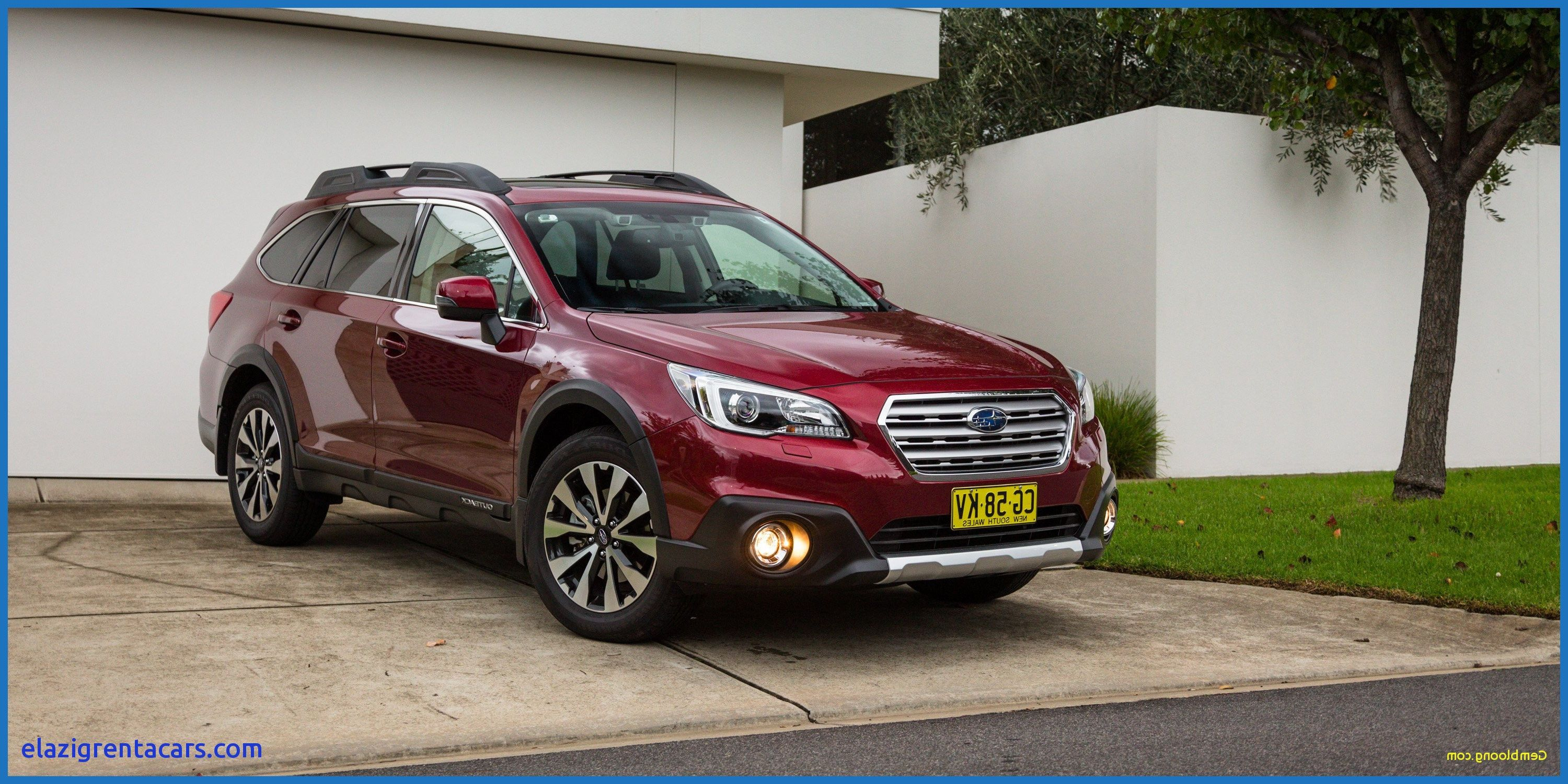 2019 forester Subaru forester 2 0d Sport Lineartronic