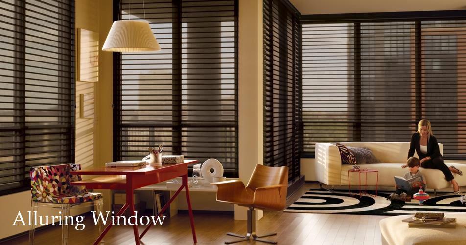 Alluring Window Nyc Window Treatments Custom Shades Drapes