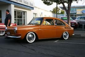 vw fastback for sale uk - Google Search | fastback