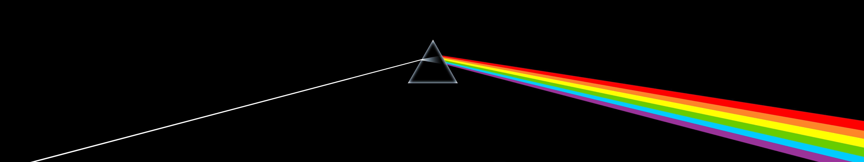 Dark Side Of The Moon Spectrum Illustration Prism Pink Floyd Black The Dark Side Of The Moon 5k Wallpaper Hdwal Dark Side Pink Floyd Pink Floyd Wallpaper