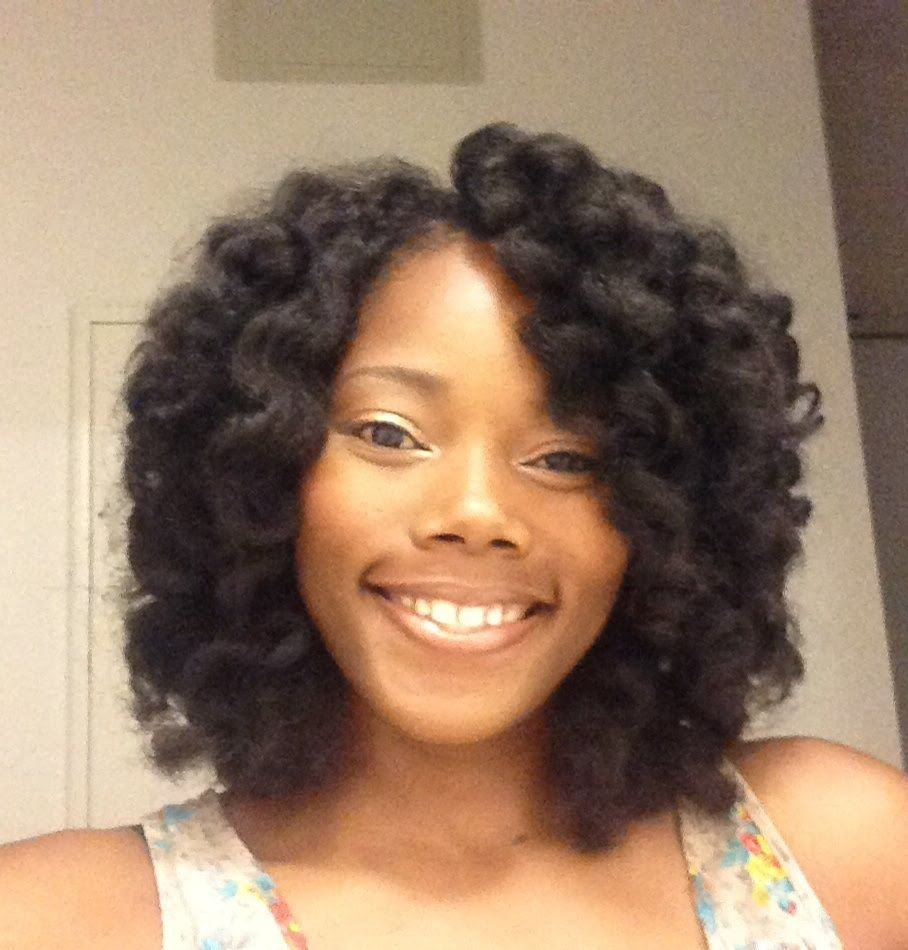 Remarkable 1000 Images About Crochet Hairstyles On Pinterest Marley Hair Short Hairstyles For Black Women Fulllsitofus