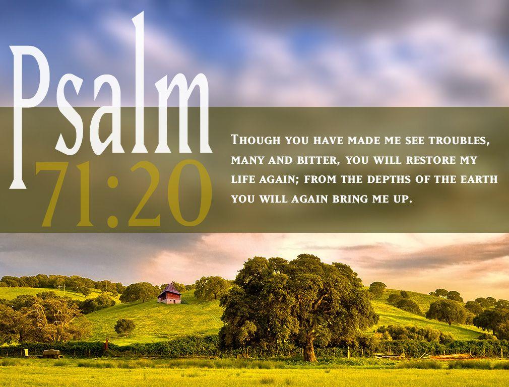 HD-Inspirational Bible Passages Wallpaper.jpg (JPEG Image, 1010 ...