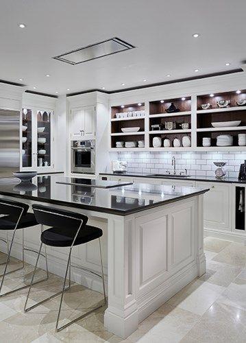 Grand Kitchen Luxury Kitchens Grand Kitchen Kitchen Seating
