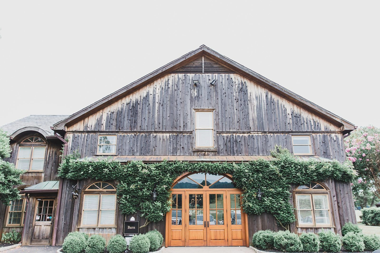 Taylor Andy M Harris Studios Historic Wedding Venue Wedding Venues In Virginia Va Wedding Venues