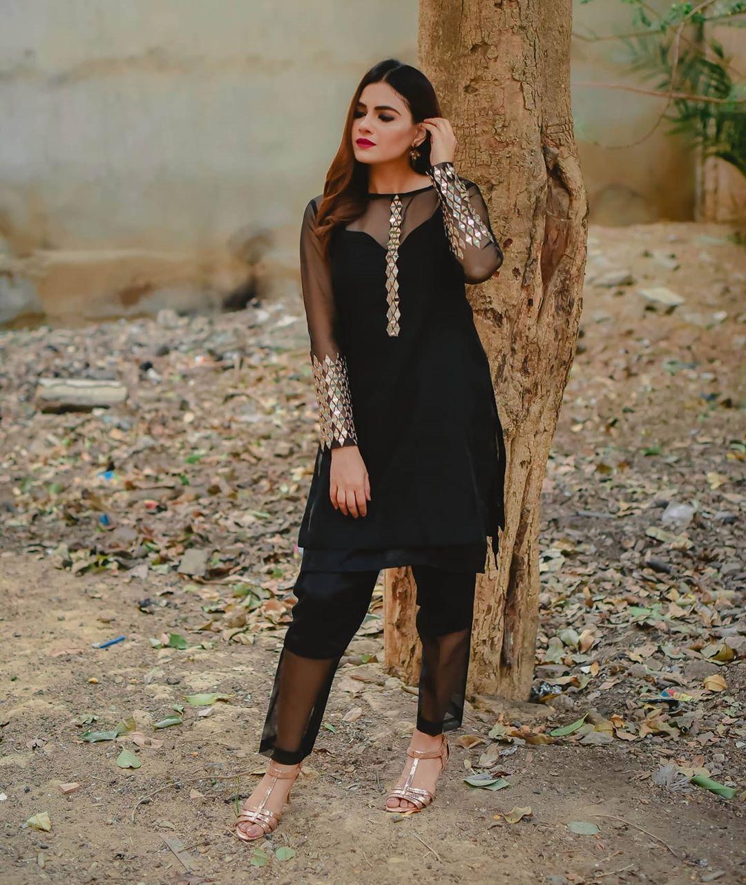 Saad Ibrahim On Instagram Beautiful Maryam Jafri19 Epitomizing Sophisticated Glamour In Saa Fashionista Clothes Fancy Dress Design Pakistani Fashion Casual [ 1281 x 1080 Pixel ]