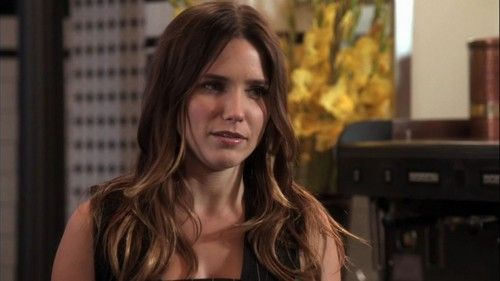 Brooke Davis Image Oth 9x01 Know This We Ve Noticed Brooke Davis Hair Hair Envy Long Hair Styles