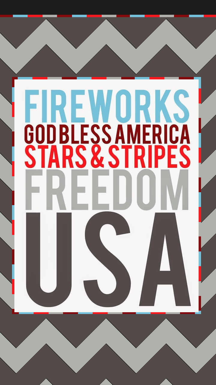 4th of july background.html