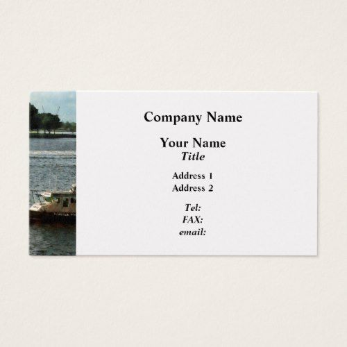 Police boat norfolk va platinum finish business card peace police boat norfolk va platinum finish business card reheart Image collections