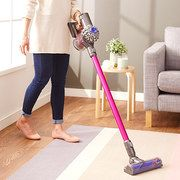 Take a look at the Dyson event on #zulily today!