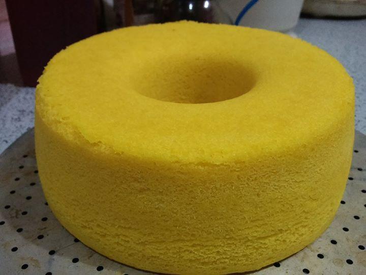 cara membuat kue bolu mengembang dan empuk  Kue camilan, Kue bolu