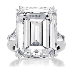 harry winston (i can only dream)