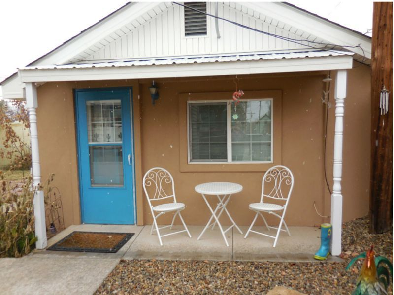 House vacation rental in Cortez from VRBO.com! #vacation #rental #travel #vrbo
