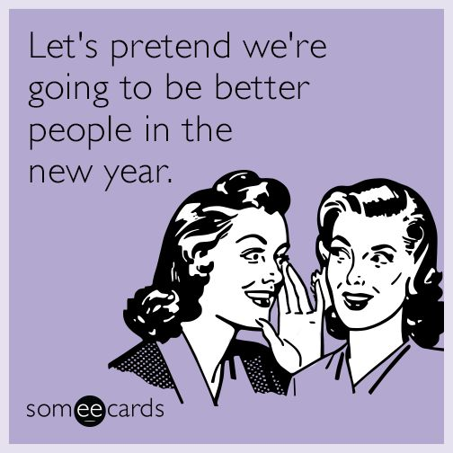 23 Happy New Year Funny Memes And Pictures For Fun Happy New Year Quotes Funny New Year Quotes Funny Hilarious Happy New Year Funny