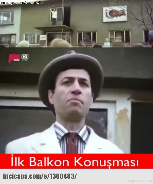 Kemal Sunal Incicaps Komik Memes Ve Cap