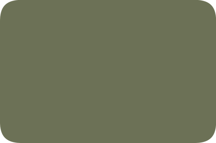 Ral 6013 Reed Green Touch Up Paint Green Wallpaper Shades Of Green Green Paint