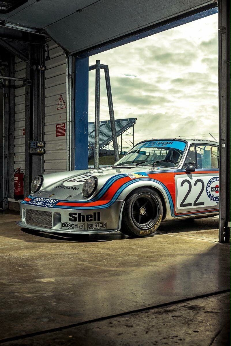 Pin By Dan Mcmartin On Porsche Porsche 911 Rsr Porsche Porsche Cars