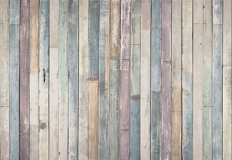 Mojawo colore: marrone 32 x 37 x 26 cm Portariviste in tessuto e legno