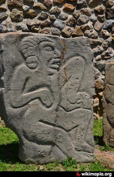 Arte de los zapotecas yahoo dating