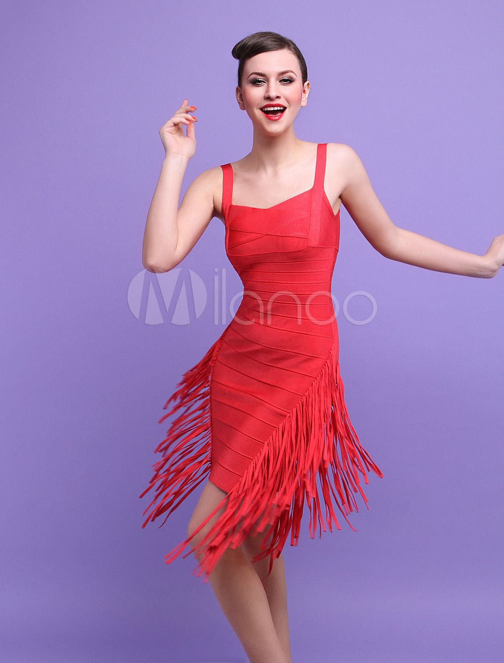 Great Gatsby Dress - Great Gatsby Dresses for Sale