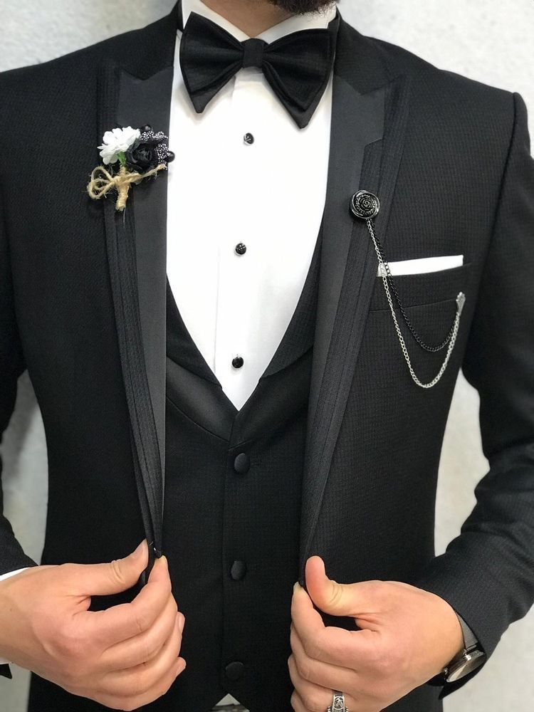 Giorgenti New York Custom Suits Tuxedo Long Island Nyc Bespoke Tailor Custom Dress Shirt In 2020 Wedding Suits Men Black Black Suit Wedding Tuxedo For Men