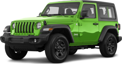 2019 Jeep Wrangler Prices Reviews Pictures Kelley Blue Book Jeep Wrangler Price Jeep Jeep Wrangler