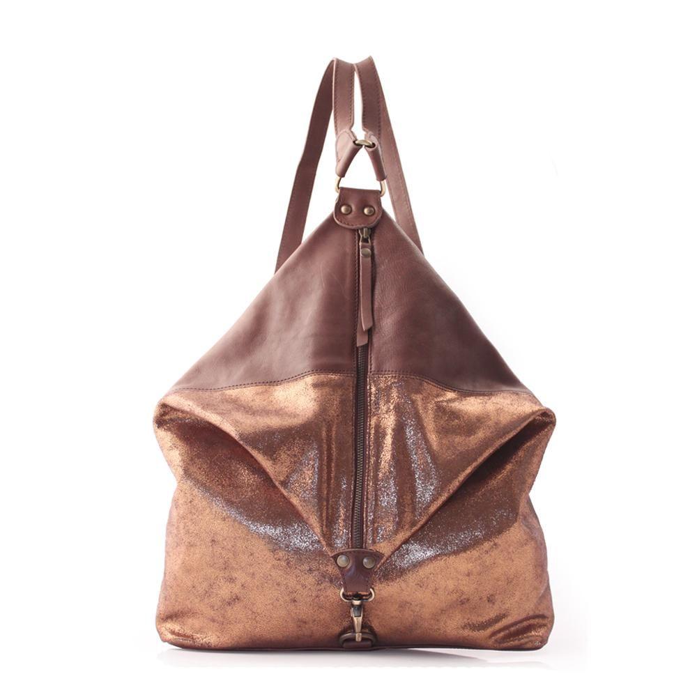 Ana Faye Designer Handbags Handmade In Ireland Handcrafted By Unique Handbag Range Limited Edition Leather Bags