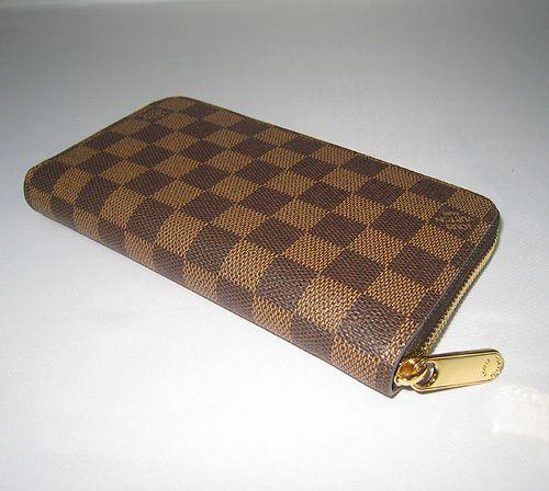 Louis Vuitton   Handbags   Pinterest   Louis vuitton 513bb91a9600