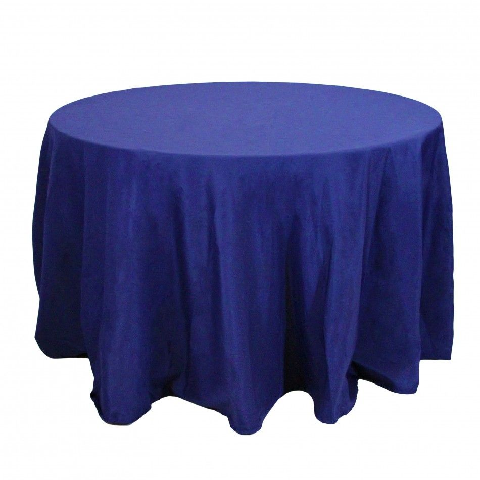 120 Round Table Linens Navy Blue 404004 Wholesale Wedding Supplies Discount Wedding Favors Wedding Table Linens Table Cloth Wedding Supplies Wholesale
