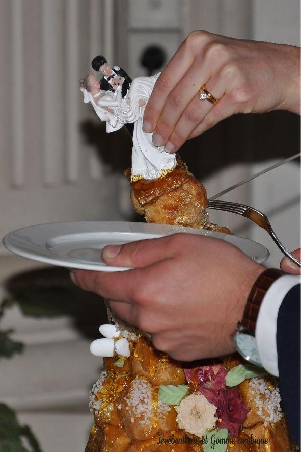 Diner Et Soiree Terebenthine Et Gomme Arabique Diner Gomme Arabique Photo Mariage