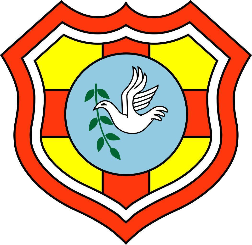 Men's Eagles Rugby, Badges